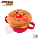 日本 ANPANMAN 麵包超人-AN麵包超人日製雙耳點心盒LEC301009
