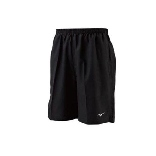(A1) MIZUNO 美津濃 台灣製 路跑短褲 L股下19.5cm 背部口袋設計 J2TB8A0209[陽光樂活]