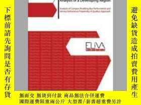 二手書博民逛書店Application罕見of Growth Pole Concept to Regional Economic