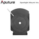 【EC數位】Aputure 愛圖仕 Spotlight Mount IRIS 聚光燈用光圈環 控制光束 光圈環