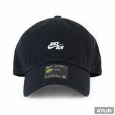 NIKE  U NK AIR H86 CAP  運動帽- 891289010