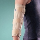 副木 手臂固定護具 OPPO歐柏 4080