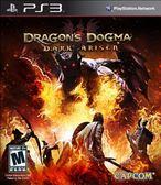 PS3 龍族教義:黑暗再臨(美版代購)