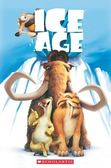 POPCORN READERS :   ICE AGE   L1 /書+CD