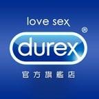 Durex 杜蕾斯官方旗艦店