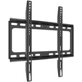 電視支架液晶電視掛架 通用壁掛支架32 55 65 70 75寸電視機掛墻上【免運]