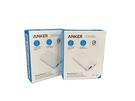 Anker PowerCore II 行動電源 6700 mAh (白) A1220【保固18+6個月】