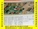 二手書博民逛書店The罕見Tale of the Heike Emakimono book from Japan Japanese