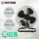 TATUNG大同 18吋工業扇 TF-N18G