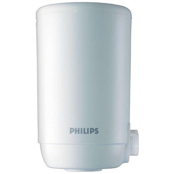 PHILIPS飛利浦 淨水器專用濾心 WP3911 日本製 (適用淨水器WP3811) ★免運費
