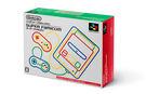 經典主機 Nintendo 迷你超級任天堂 Super Famicom PLAY-小無電玩
