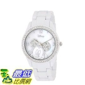 [104美國直購] 手錶 Disney Women s MK2106 Watch