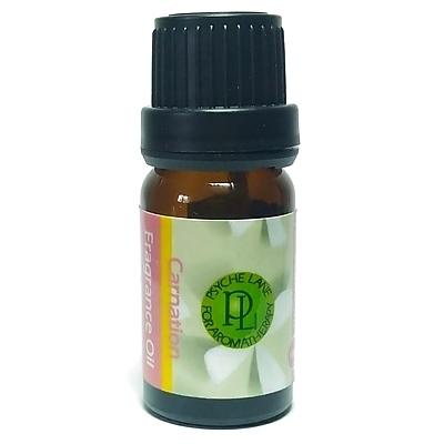 康乃馨香精 10ml。Carnation Fragrance Oil