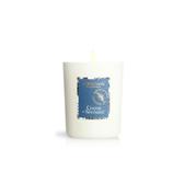 L'OCCITANE 歐舒丹 居家空間香氛系列蠟燭 140g