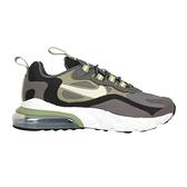 NIKE AIR MAX 270 RT (PS) 男中童運動鞋(免運 氣墊 慢跑≡體院≡ BQ0102022