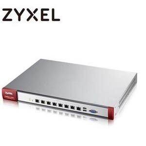 ◤全新品 含稅 免運費◢ ZyXEL ZyWALL 1100 企業級VPN防火牆 Business Firewall