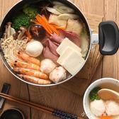 20CM日式小湯鍋燉鍋不粘鍋雙耳鍋煮面鍋煲湯煮粥電磁爐通用 小確幸生活館