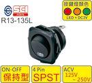 SCI R13-135L-02 LED燈...