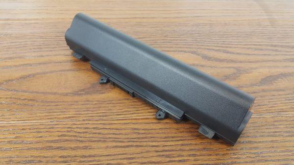 ACER 9芯 AL14A32 日系電芯 電池 AspireE5-511 E5-511G E5-521 E5-531G E5-521GE5-551 E5-551G E5-571 E5-57IG E-572G