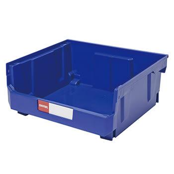 ※亮點OA文具館※ 樹德HB-250 耐衝整理盒 / 分類盒 / 零件盒 / 螺絲盒 / 工具盒 / 置物盒 / 收納零件