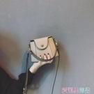 小手提包網紅水桶包包女潮小ck洋氣時尚高級感簡約百搭手提斜背包 夏季新品