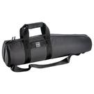 ◎相機專家◎ Gitzo GC4101 4號系列 三腳架袋 腳架收納袋 保護套 腳架袋 正成公司貨