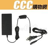 全新 副廠 PS2 變壓器 70000型專用 AC 電源供應器 適用SCPH-70100