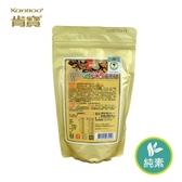 即期品 肯寶 KB99有機黃耆養生包 200g/包 效期至2020.04.01