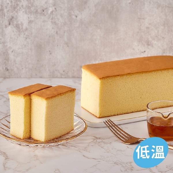 『喜憨兒。彌月禮』經典蜂蜜蛋糕【10盒組】