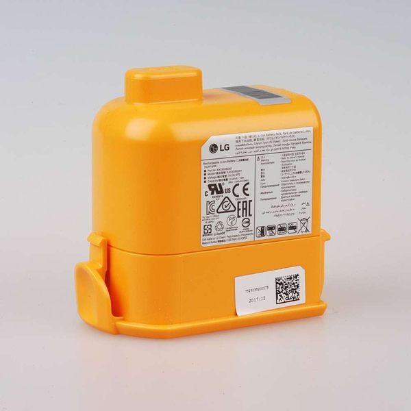 【LG樂金耗材】A9無線吸塵器  電池