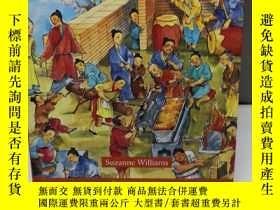 二手書博民逛書店Made罕見in China,Ideas and Inventions From Ancient ChinaY
