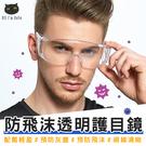 護目鏡 安全眼鏡 防護眼鏡 防風沙 防灰...