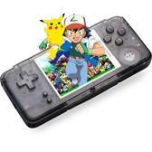 掌上遊戲機 小霸王RETRO GAME街機掌機懷舊GBA NEOGEO可充電FC掌上PSP游戲機【全館免運限時八折】