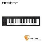【MIDI 鍵盤】【Nektar Imp...