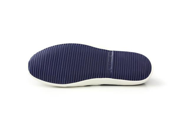 Mami rabbit 布鞋 黑色 女鞋 no046
