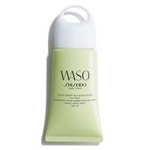 SHISEIDO Global 資生堂國際櫃 WASO 枇杷潤色隔離乳 控油 50ml