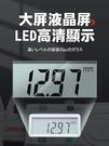 游標卡尺工業級0-150mm-200mm 【全館免運】