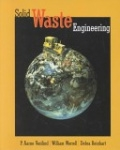 二手書博民逛書店 《Solid Waste Engineering》 R2Y ISBN:0534378145│P.AarneVesilind