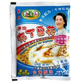 東承 迷你布丁豆花粉-80g