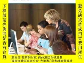 二手書博民逛書店Assessment罕見Of Student Achievement (10th Edition)-學生成績評定(