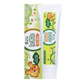 韓國 AVK 兒童專用溫和蚊蟲叮咬凝膠 25g 【櫻桃飾品】【27307】