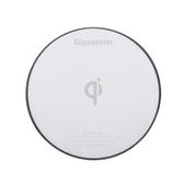 Gigastone GA-9600W 無線快充充電盤(白色)