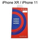【Dapad】固固膜科技複合保護貼 iPhone XR / iPhone 11 (6.1吋)