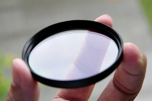 我愛買#天涯W-Tianya二層多層鍍膜58mm濾鏡mc-uv濾鏡鏡頭保護鏡率鏡,非Kenko 1D MARUMI HOYA B+W