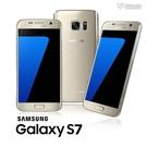 【默肯國際】Metal-Slim 三星 Galaxy S7 高抗刮 PC透明硬殼 保護殼 超薄 透明殼 防刮硬殼 手機殼 背蓋