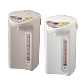 ★TIGER虎牌★4.0L微電腦電熱水瓶 PDR-S40R