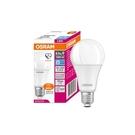 歐司朗8.5W LED燈泡-晝白色
