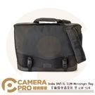 ◎相機專家◎ Tenba DNA 16 SLIM Messenger Bag 窄版特使肩背包 黑 638-574 公司貨