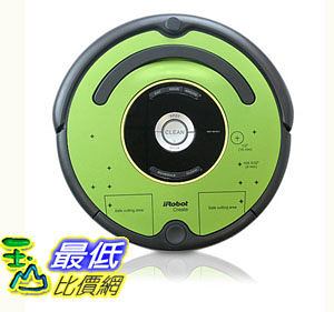 [103美國直購] iRobot 教育用機器人 Create 2 Programmable Robot 工程模組 No. RC65099