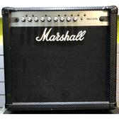 二手音箱-Marshall MG50CFX電吉他音箱~功能正常 限自取(永和工程部)